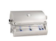 Fire Magic Grills - E790i-8EAN E790i-8EAP