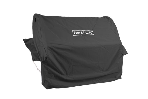 Fire Magic Grill Cover - 3647F - E660i & A660i Built-in Grills