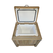 Rustic Coolers by Coastland - 65 quart 5