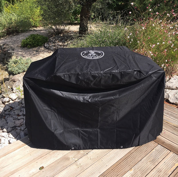Cart Cover, GFCARTCOVER40, Le Griddle
