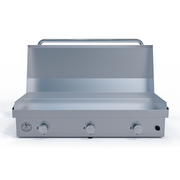 Le griddle GFE105 with Lid