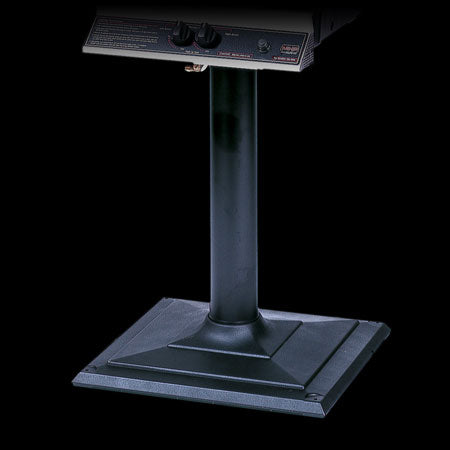 MHP Grills - Patio / Deck Mount - MPB