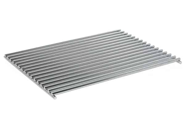 MHP Grills - Stainless Steel Cooking Grid for WNK Grills - GGSSGRID