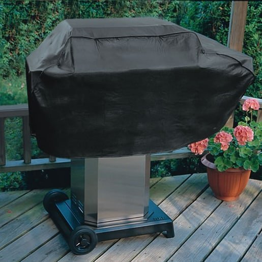 MHP Grills - Grill Cover for JNR - HHCVPREM