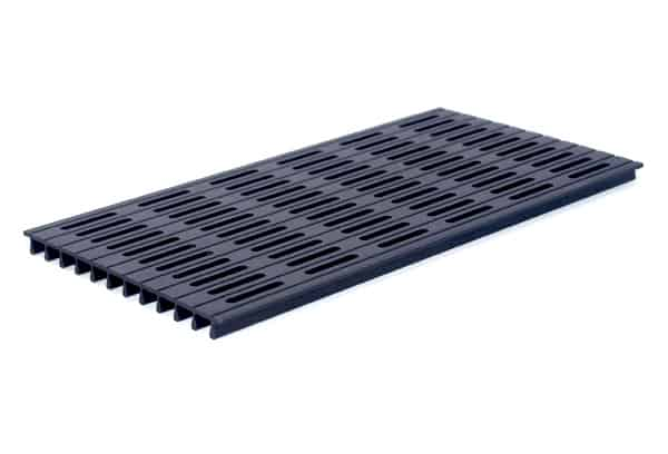 MHP Grills - Sear Magic Cooking Grid for JNR Grills - HHGRIDS