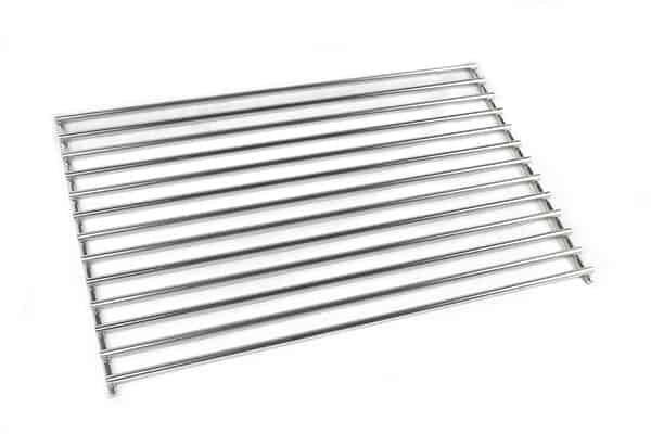 JNR Stainless Steel Cooking Grid - HHSSGRID