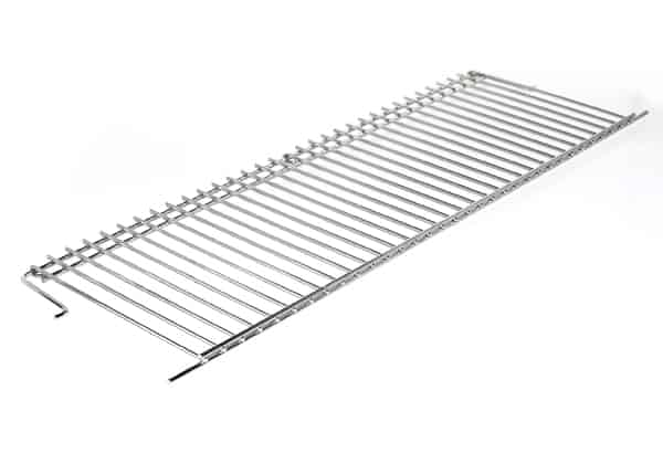 MHP WNK Stainless Steel Warming Rack GGTS