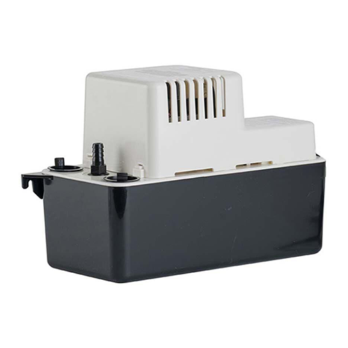 RCS Gas Grills - Ice Maker Water Pump - RPUMP