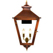 Electric Gas Light - Conception Street 42 - CS42E _ 1