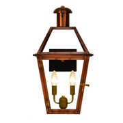 Electric Gas Light - Georgetown 22 - GT22E _ 1