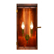 Electric Gas Light - Luna 18 - LU18E _ 1