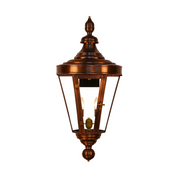Electric Gas Light - Royal Street 62 - RS62E _ 1