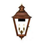 Electric Gas Light - State Street 41 - SS41E _ 1