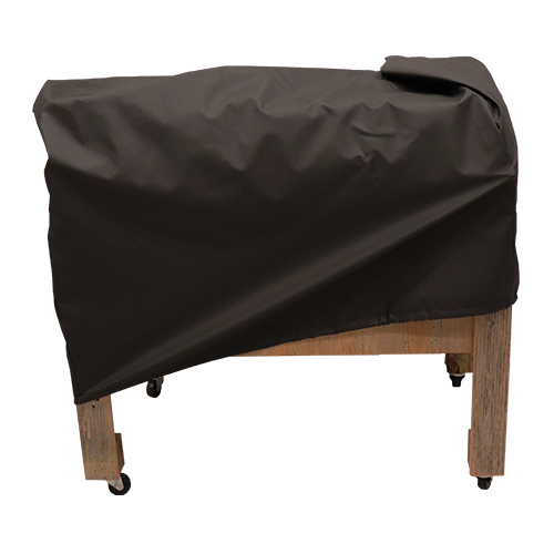 Rustic Yet 45 Cover - HRCOYE045C 5
