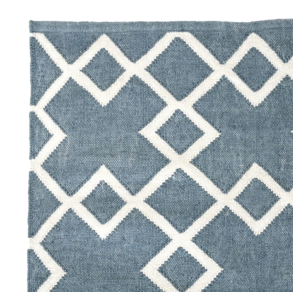 Weaver Green Juno Floor Rug