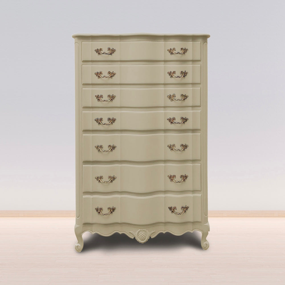 Autentico Dune Vintage Chalk Paint