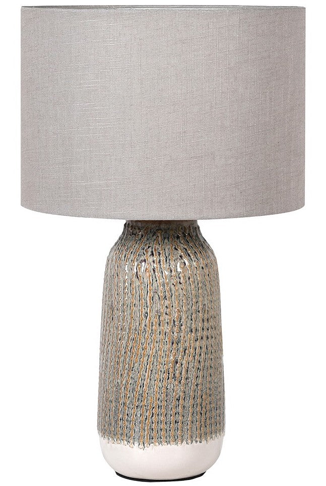 PIER TABLE LAMP