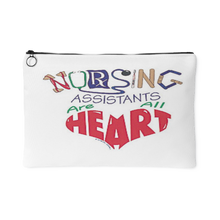 Load image into Gallery viewer, Nursing Assistant -  Accessory Pouch