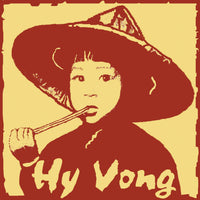 Hy Vong