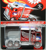 Hot Wheels Thunder Roller 2004 sELECTIONs Series