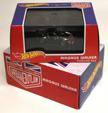 Hot Wheels 2019 RLC Magnus Walker Urban Outlaw Porsche 964-Boxed with Figure