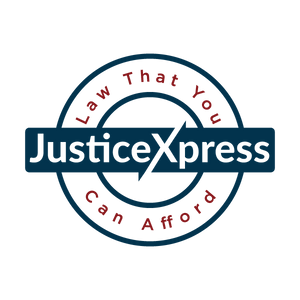 JusticeXpress