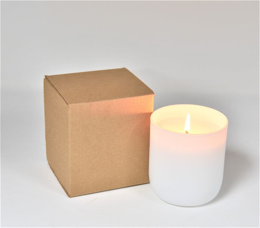 Brandless Candle - 5 Pack