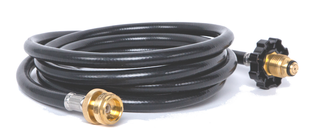 8' Adapter Hose