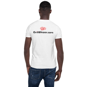 Grill-Master Comfort T-shirt