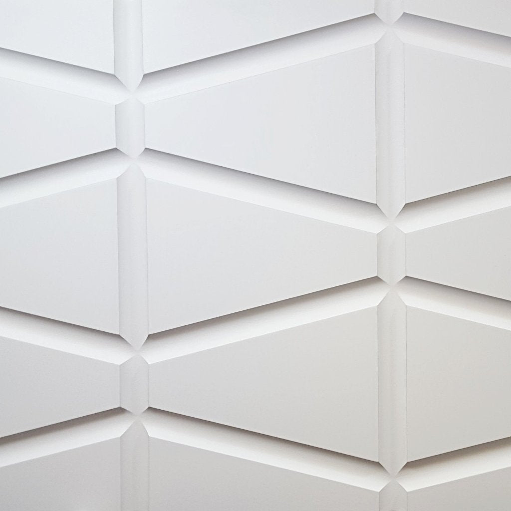 Radar - The 3D Wall Panel Company