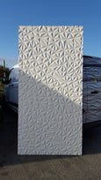 Quartz - The 3D Wall Panel Company