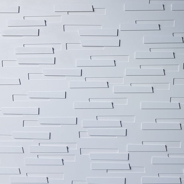 Brick - The 3D Wall Panel Company