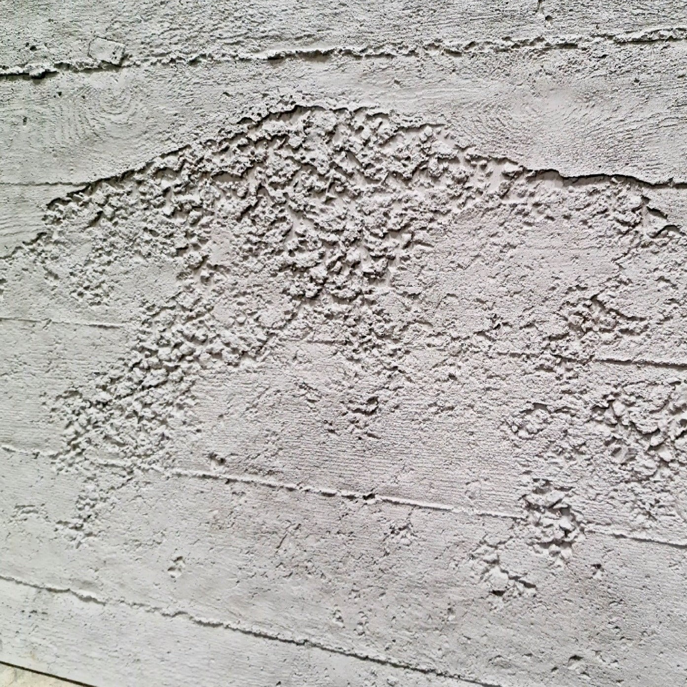 Concrete Wall Panel