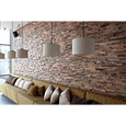Wowoni - The 3D Wall Panel Company