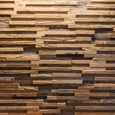 HEDDEN - The 3D Wall Panel Company