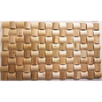 Jukka - The 3D Wall Panel Company