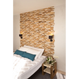 Mattia - The 3D Wall Panel Company