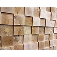 Nidaro - The 3D Wall Panel Company