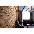 Oden - The 3D Wall Panel Company
