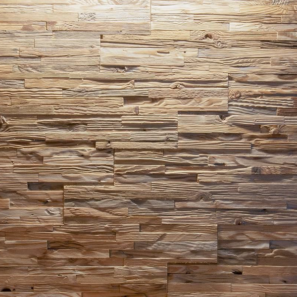 Roskil - The 3D Wall Panel Company