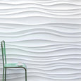 MDF Samples - The 3D Wall Panel Company