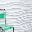 Canyon - The 3D Wall Panel Company