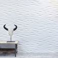 Sand Ripple - The 3D Wall Panel Company