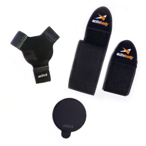 Activforce Accessory Pack