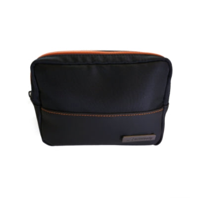 Activbody Carrying Case