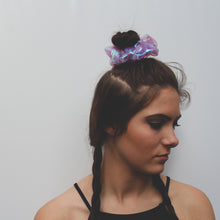 Load image into Gallery viewer, Mermaid Scrunchies