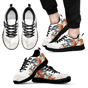 Australia, Australian, Aussie, Sneakers, Shoes, Australia Sneakers, For men, For women, For kid
