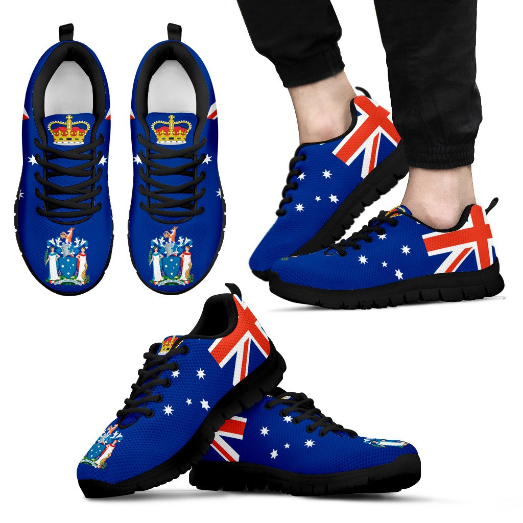 Victoria Shoes - Victoria Sneakers Flag Nn6 1ST