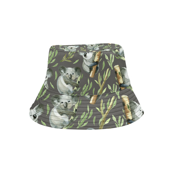 1stAustralia Bucket Hat - Koala Hat - Th1