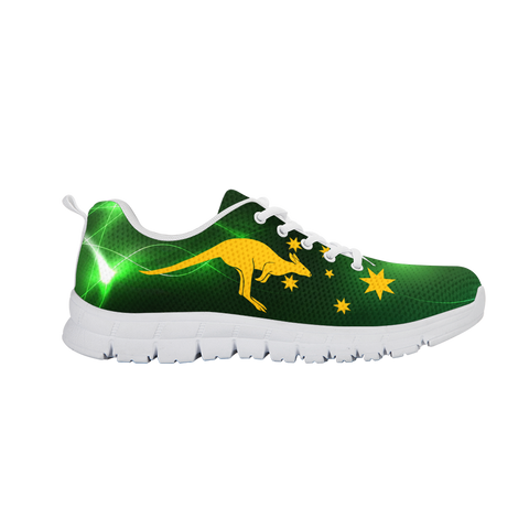 Australia Athletic Kangaroo (Mens / Womens) Sneaker | HOT Sale